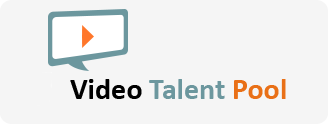 Video Talent Pool
