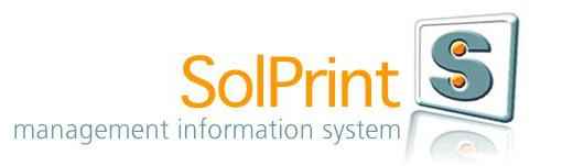 solprint_smarte